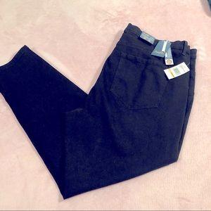 Plus Jeans 24 W